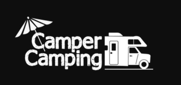 CamperCamping